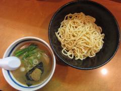 【新店】○寅 麺屋 山本流-4