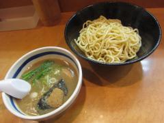 【新店】○寅 麺屋 山本流-3
