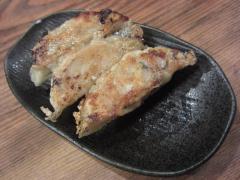 【新店】麺屋 風迅-5
