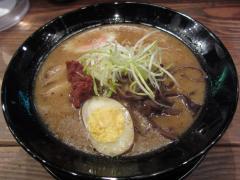 【新店】麺屋 風迅-6