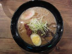 【新店】麺屋 風迅-7