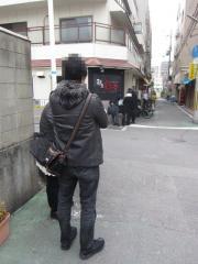 麺屋 彩々【四】 -2