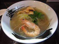 麺屋 彩々【四】 -5
