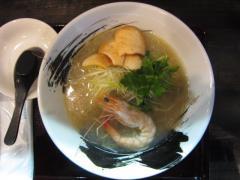 麺屋 彩々【四】 -6