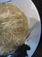 麺屋 彩々【四】 -7