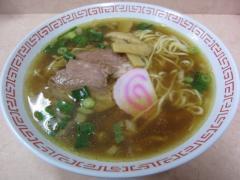 「麺家空」~レセプション~-6