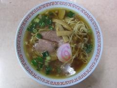 「麺家空」~レセプション~-7