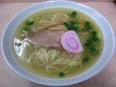 「麺家空」~レセプション~-8