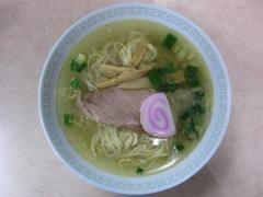 「麺家空」~レセプション~-9
