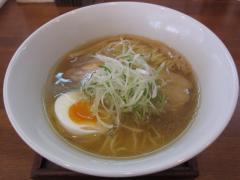 麺ゃ しき【参】-3