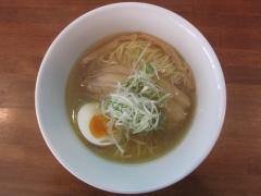 麺ゃ しき【参】-4