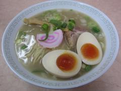 麺家 青空【弐】-5