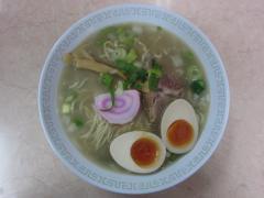 麺家 青空【弐】-6