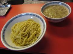 中華そば つけそば こばやし【弐】-5