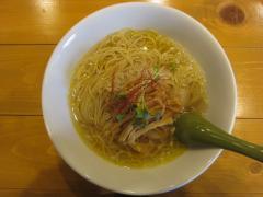 麺屋 Hulu-lu-5