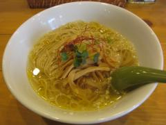 麺屋 Hulu-lu-4