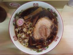 麺屋 大金星-3