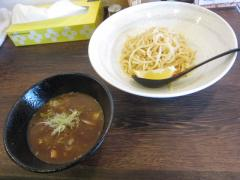 中華食堂 せっちゃん-5