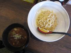 中華食堂 せっちゃん-6