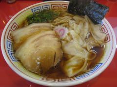 カドヤ食堂 今福鶴見店-3