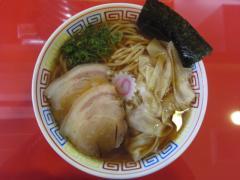 カドヤ食堂 今福鶴見店-4