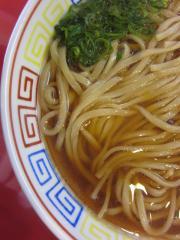 カドヤ食堂 今福鶴見店-5