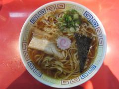 カドヤ食堂【八】-5