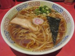 カドヤ食堂【八】-4