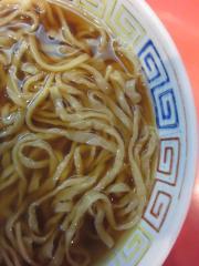 カドヤ食堂【八】-6