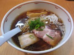 Japanese Soba Noodle 蔦-7