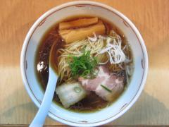 Japanese Soba Noodle 蔦-8