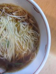 Japanese Soba Noodle 蔦-9