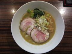 麺や 而今【弐弐】-4