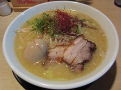 らーめん どてちん 心斎橋店【弐】-3