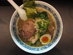 麺処 夏海-5