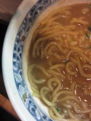 麺処 夏海-6