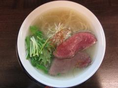 マルイ製肉店【参】-4