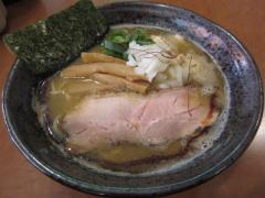 麺や 天啓【七】-5