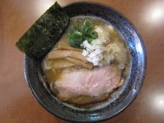 麺や 天啓【七】-6