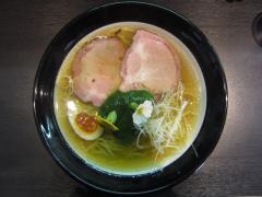 金久右衛門 靭本町店【七】-5