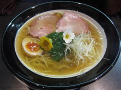 金久右衛門 靭本町店【七】-4