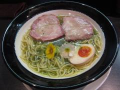 金久右衛門 靭本町店【七】-6