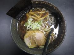 麺's 菜ヶ蔵 ~西武百貨店池袋本店「春の北海道うまいもの会」~9