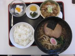もつ家 鎌ヶ谷店-3