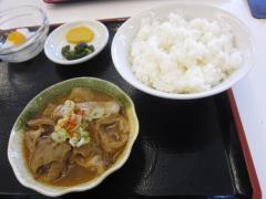 もつ家 鎌ヶ谷店-6