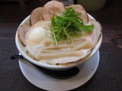 ラーメン家 みつ葉【参】-5
