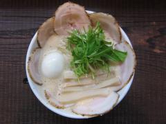 ラーメン家 みつ葉【参】-6