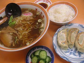 daichisyokudou_01.jpg