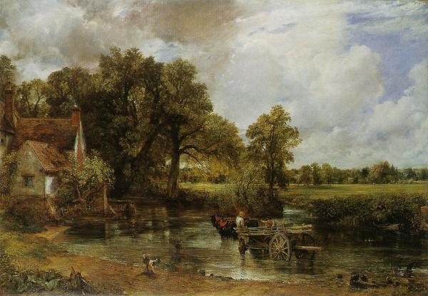 Constable2