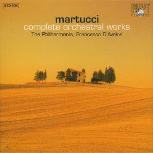 Martucci1